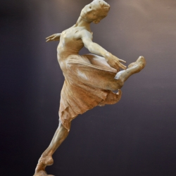 Dance the Dream