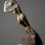 Richard MacDonald - Off The Wall Gallery Houston